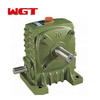 WPA40 ~ 250 Worm Gear Reducer