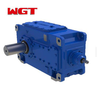 HB series high precision reducer-B3DH6