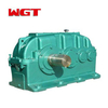 ZLY 112-ZLY gearbox for tower crane machinery