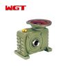 WPDKZ40 ~ 250 Worm Gear Reducer