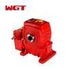 WPEKA40 ~ 250 Worm Gear Reducer